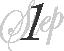 STEP1|受講の流れ