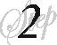 STEP2|受講の流れ