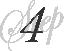 STEP4|受講の流れ