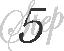 STEP5|受講の流れ